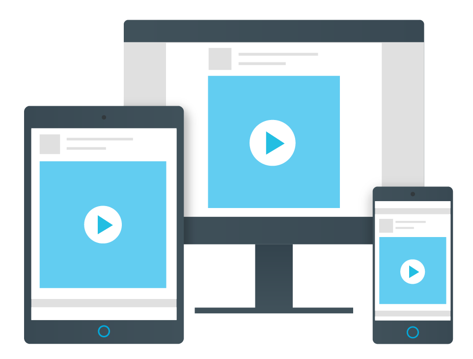 landing page image - square video guide.png